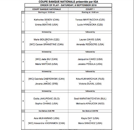 WTA QUEBEC 2018 Capt1395