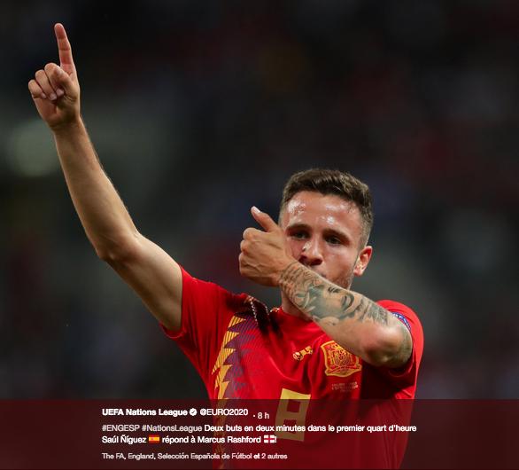 COUPE DES NATIONS -UEFA NATION LEAGUE-2018-2019 - Page 3 Capt1412