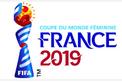 Coupe du monde féminine de football 2019 - Page 5 Capt1431