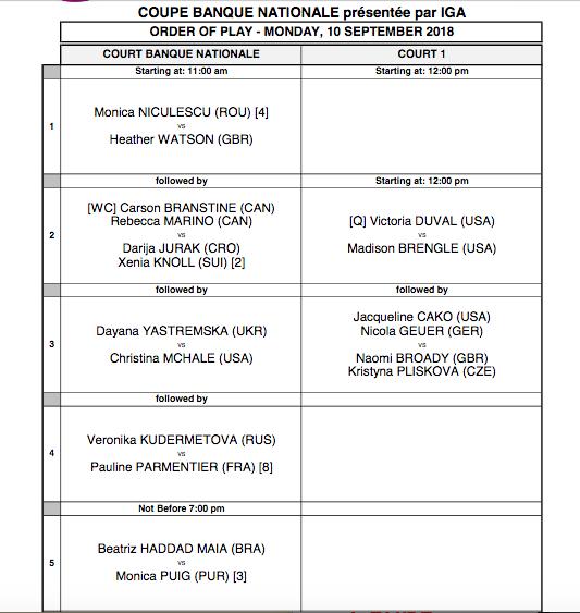 WTA QUEBEC 2018 Capt1441