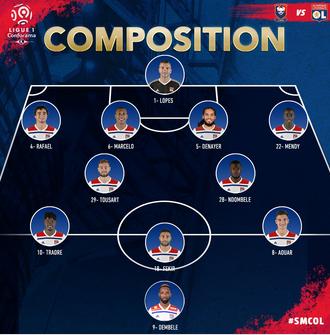 Championnat de France de football LIGUE 1 2018-2019-2020 - Page 3 Capt1571