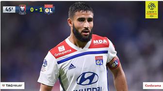 Championnat de France de football LIGUE 1 2018-2019-2020 - Page 3 Capt1583