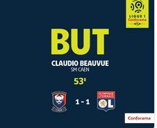 Championnat de France de football LIGUE 1 2018-2019-2020 - Page 3 Capt1584