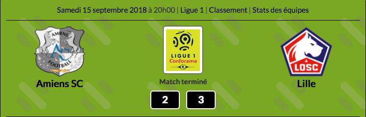 Championnat de France de football LIGUE 1 2018-2019-2020 - Page 3 Capt1587