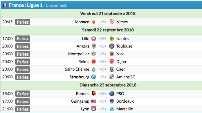 Championnat de France de football LIGUE 1 2018-2019-2020 - Page 3 Capt1606