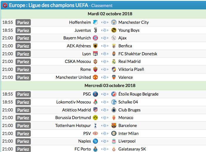 LIGUE DES CHAMPIONS UEFA 2018-2019//2020-2021 - Page 4 Capt1643