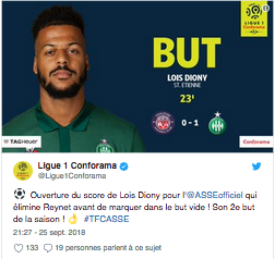 Championnat de France de football LIGUE 1 2018-2019-2020 - Page 4 Capt1760