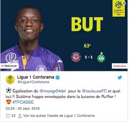 Championnat de France de football LIGUE 1 2018-2019-2020 - Page 4 Capt1761