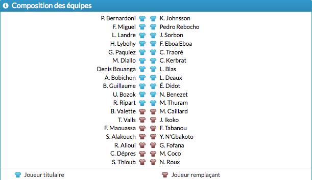 Championnat de France de football LIGUE 1 2018-2019-2020 - Page 4 Capt1769