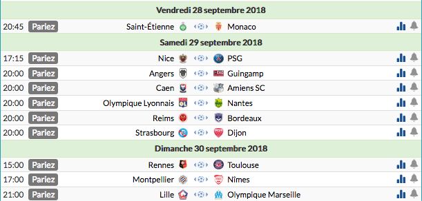 Championnat de France de football LIGUE 1 2018-2019-2020 - Page 5 Capt1773