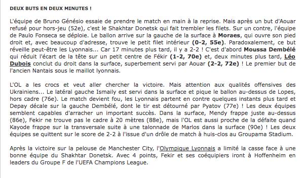 LIGUE DES CHAMPIONS UEFA 2018-2019//2020-2021 - Page 4 Capt1827
