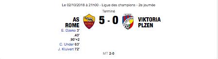 LIGUE DES CHAMPIONS UEFA 2018-2019//2020 - Page 5 Capt1828