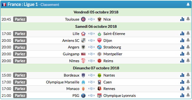 Championnat de France de football LIGUE 1 2018-2019-2020 - Page 5 Capt1829