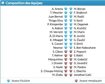 LIGUE DES CHAMPIONS UEFA 2018-2019//2020 - Page 5 Capt1837