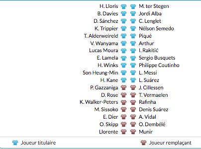LIGUE DES CHAMPIONS UEFA 2018-2019//2020 - Page 5 Capt1841