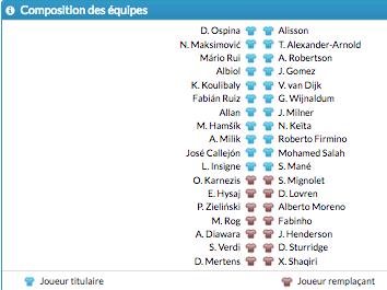 LIGUE DES CHAMPIONS UEFA 2018-2019//2020 - Page 5 Capt1843