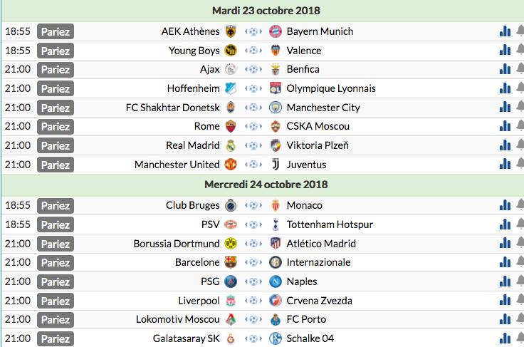 LIGUE DES CHAMPIONS UEFA 2018-2019//2020 - Page 5 Capt1853