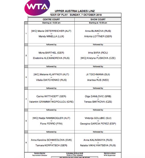 WTA LINZ 2018 Capt1894