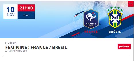 Équipe de France féminine de football - Page 4 Capt2024