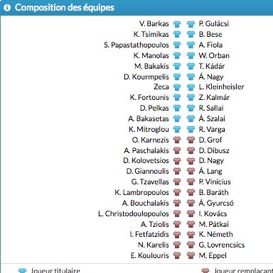COUPE DES NATIONS -UEFA NATION LEAGUE-2018-2019 - Page 5 Capt2039
