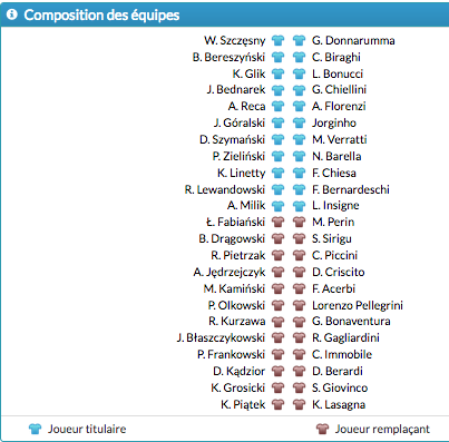 COUPE DES NATIONS -UEFA NATION LEAGUE-2018-2019 - Page 6 Capt2079
