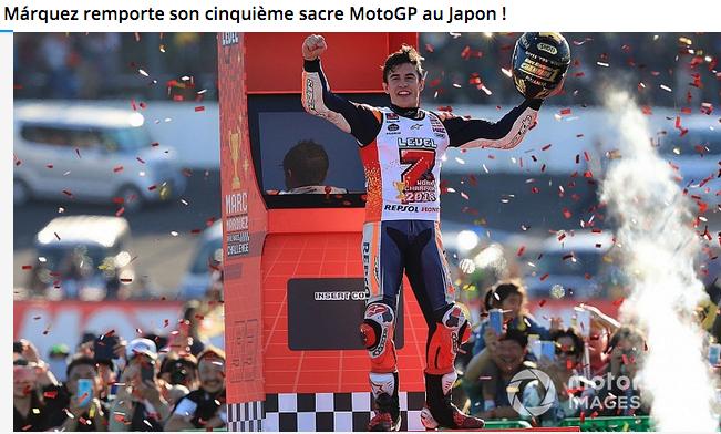 MOTOGP GRAND PRIX DU JAPON 2018 Circuit Twin Ring Motegi - Page 2 Capt2175