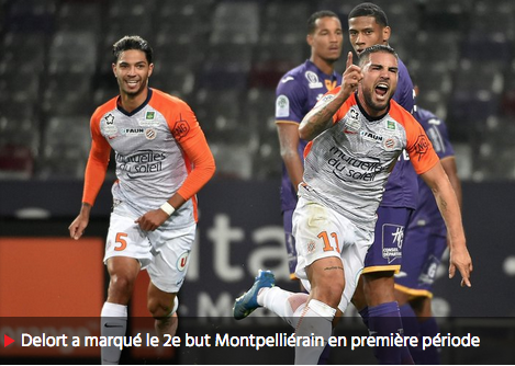 Championnat de France de football LIGUE 1 2018-2019-2020 - Page 6 Capt2260