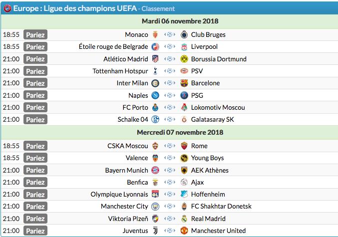 LIGUE DES CHAMPIONS UEFA 2018-2019//2020 - Page 6 Capt2315