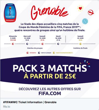 Équipe de France féminine de football - Page 4 Capt2317