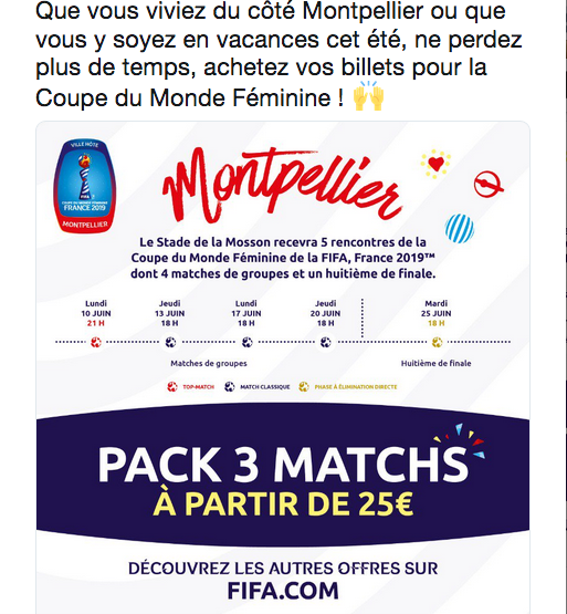 Équipe de France féminine de football - Page 4 Capt2318