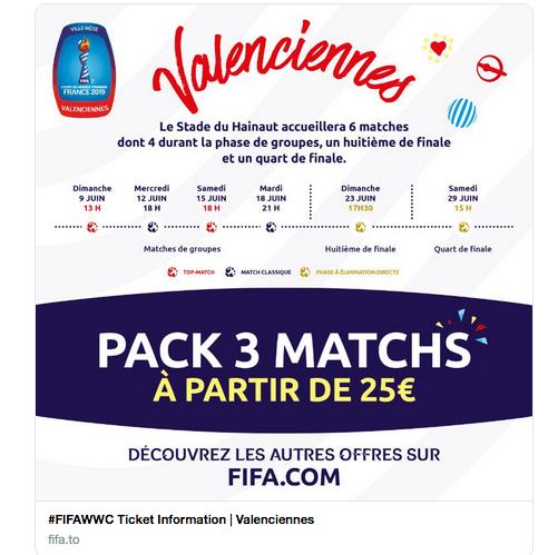 Équipe de France féminine de football - Page 4 Capt2319