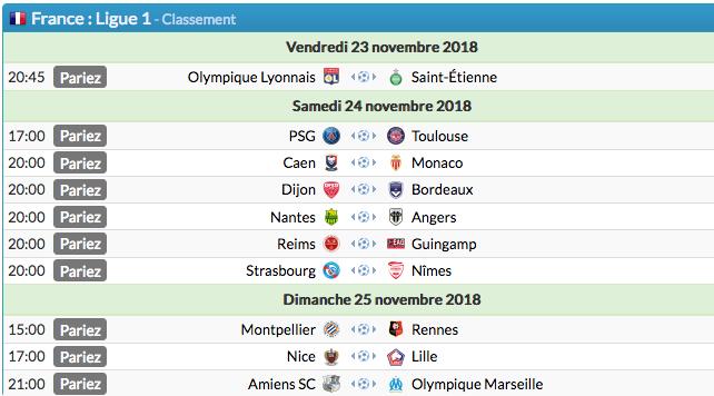 Championnat de France de football LIGUE 1 2018-2019-2020 - Page 8 Capt2445