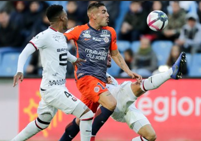 Championnat de France de football LIGUE 1 2018-2019-2020 - Page 8 Capt2631