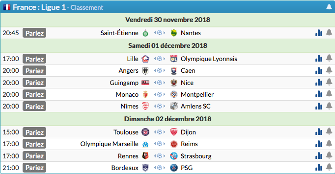 Championnat de France de football LIGUE 1 2018-2019-2020 - Page 8 Capt2636