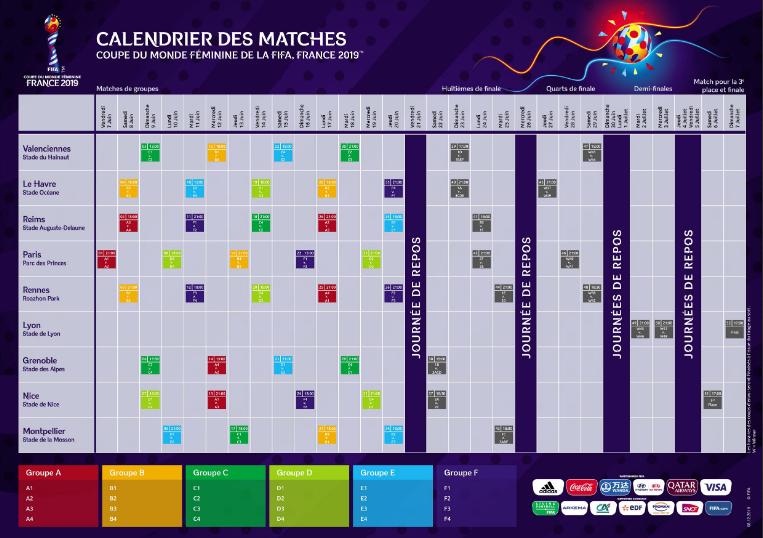 Coupe du monde féminine de football 2019 - Page 7 Capt2652