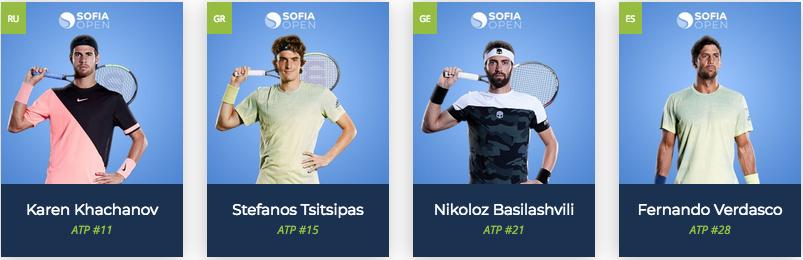 ATP SOFIA 2019 Capt2654