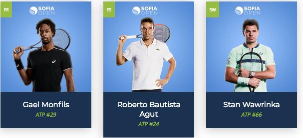 ATP SOFIA 2019 Capt2655