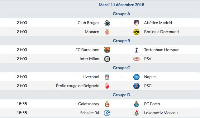 LIGUE DES CHAMPIONS UEFA 2018-2019//2020-2021 - Page 8 Capt2663