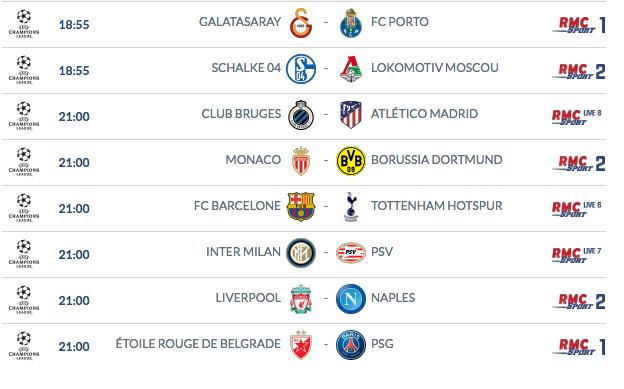 LIGUE DES CHAMPIONS UEFA 2018-2019//2020-2021 - Page 8 Capt2664