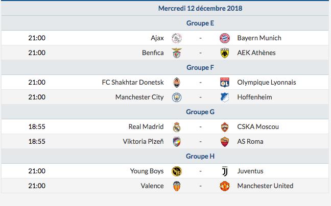 LIGUE DES CHAMPIONS UEFA 2018-2019//2020-2021 - Page 8 Capt2666