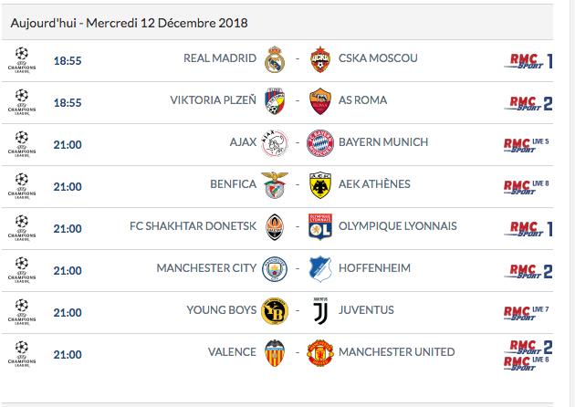 LIGUE DES CHAMPIONS UEFA 2018-2019//2020-2021 - Page 8 Capt2667