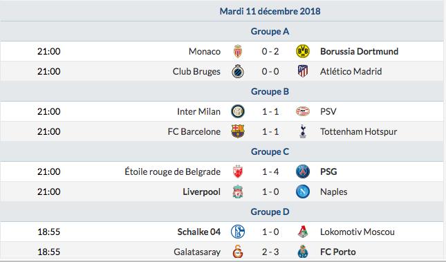 LIGUE DES CHAMPIONS UEFA 2018-2019//2020-2021 - Page 9 Capt2668