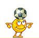 Coupe du monde féminine de football 2019 - Page 7 Capt2681