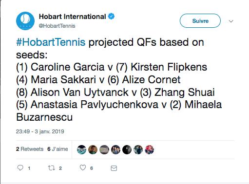WTA HOBART 2019 Capt2760