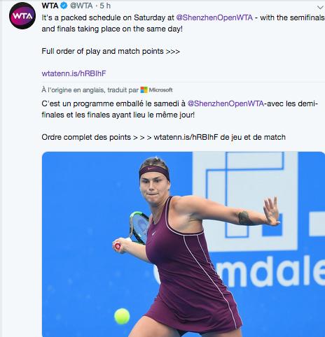 WTA SHENZHEN 2019 - Page 4 Capt2769