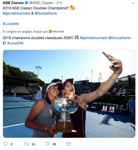 WTA AUCKLAND 2019 - Page 6 Capt2780