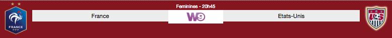 Équipe de France féminine de football - Page 4 Capt2798