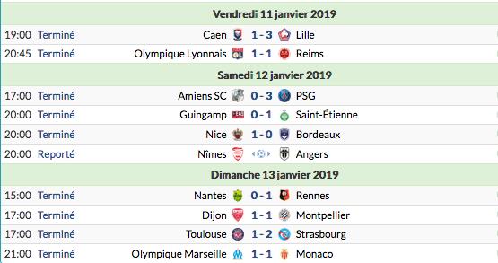 Championnat de France de football LIGUE 1 2018-2019 - Page 12 Capt2836