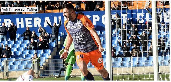 Championnat de France de football LIGUE 1 2018-2019 - Page 12 Capt2980