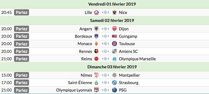 Championnat de France de football LIGUE 1 2018-2019 - Page 13 Capt2985